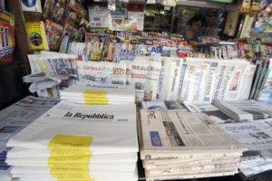 giornali-stampa-appello-a-monti-638x425