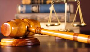 processo-penale-responsabile-civile-e1489698746555-700x406