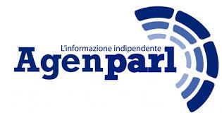 agenparl-logo