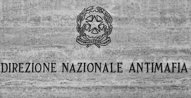 antimafiadirezione