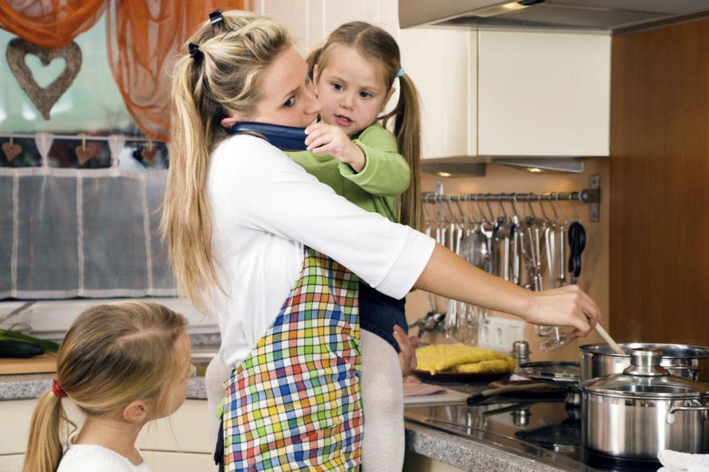 maternità-lavoro