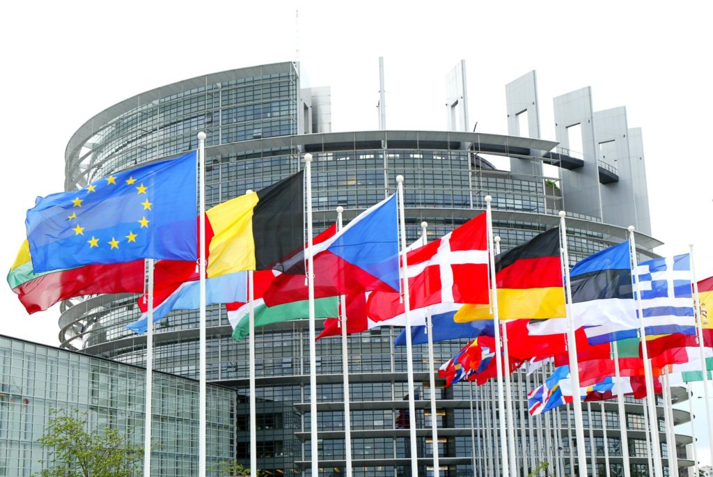 Bruxelles_Parlamento-UE