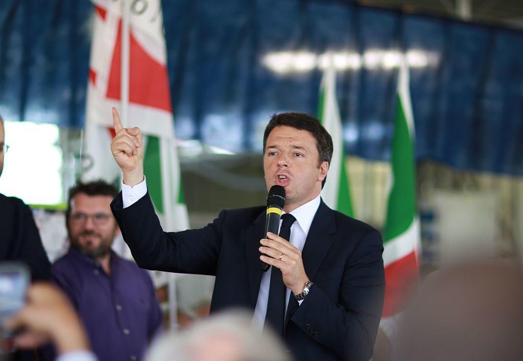 Matteo_Renzi_a_Bologna_2016_(2)