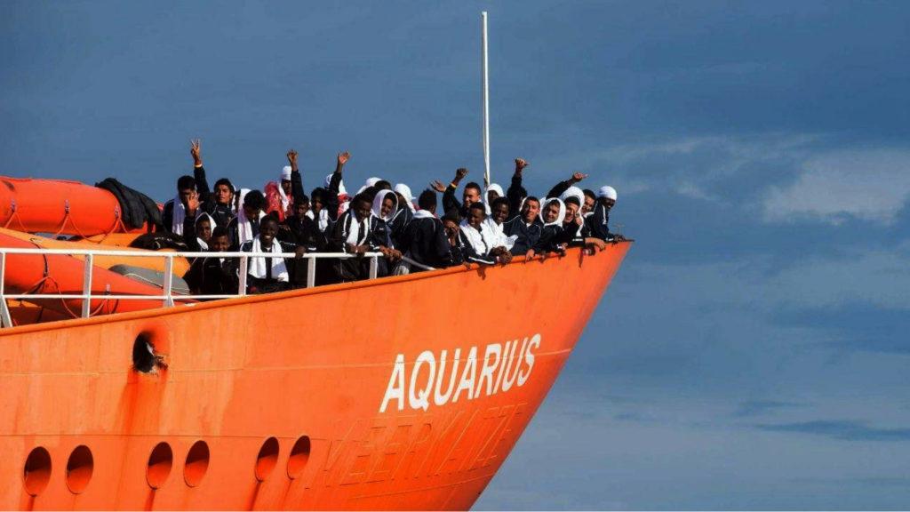 aquarius-europa