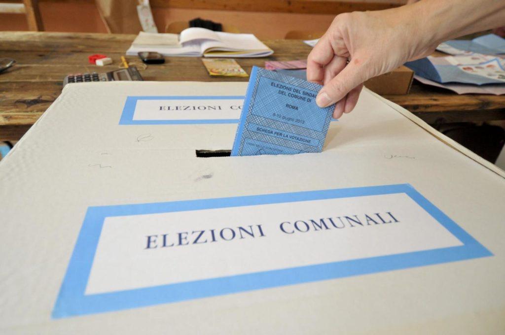 elezioni-amministrative-2016