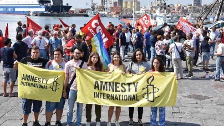 Manifestazione-al-porto-1