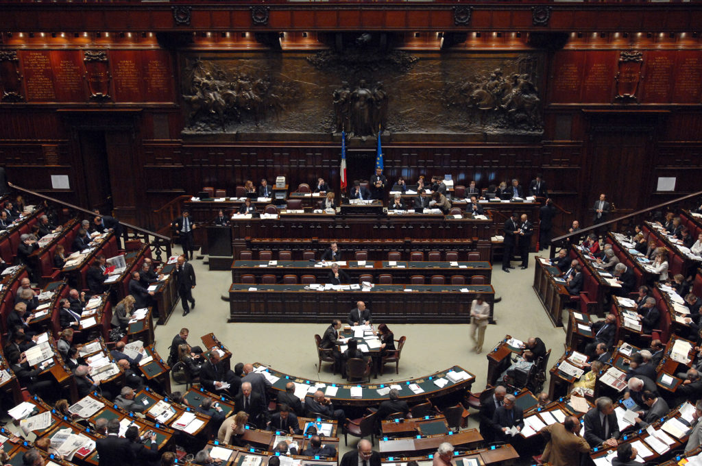 Montecitorio_interior_01