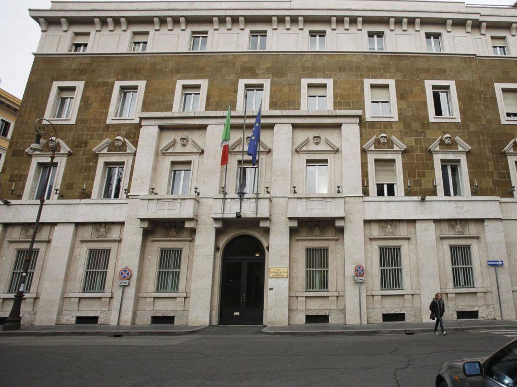 Palazzo-dei-Marescialli