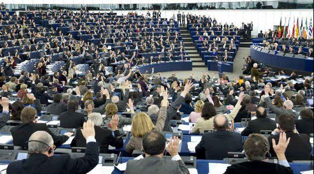Parlamento-UE-630x350