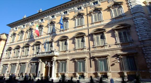 rome_guide_pmadama_francescofederico