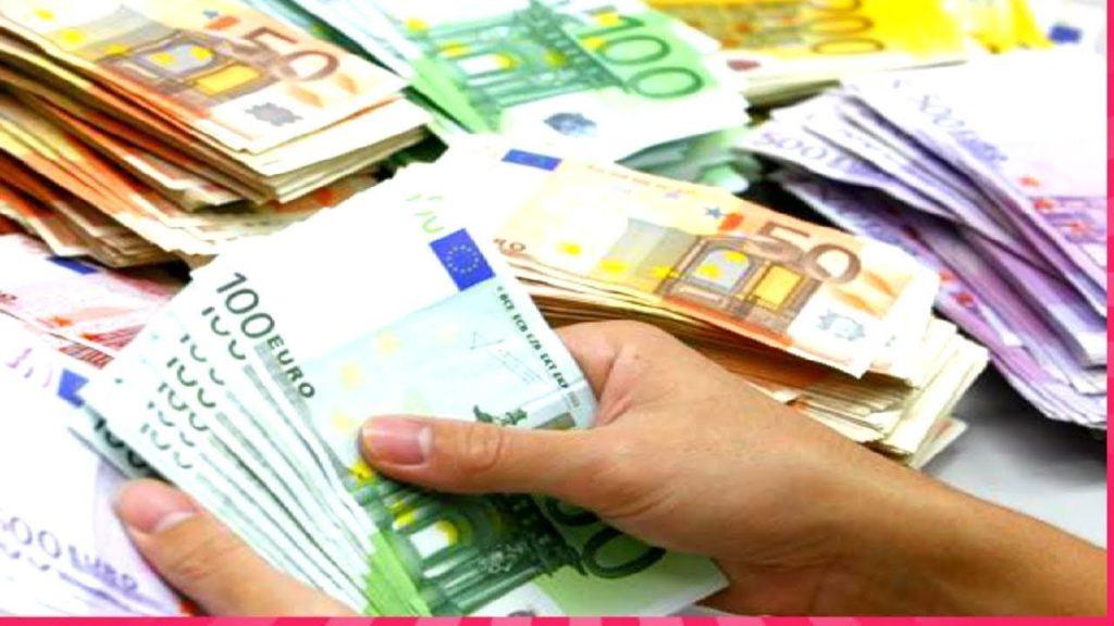 retribuzione-il-valore-reale-dello-stipendio-e-nei-meccanismi-di-garanzia