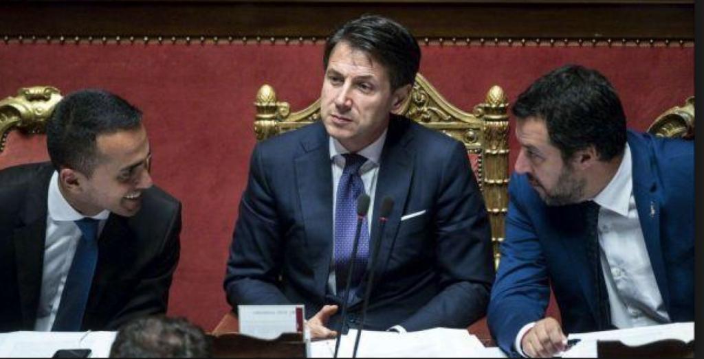 conte-salvini-di-maio-1083514