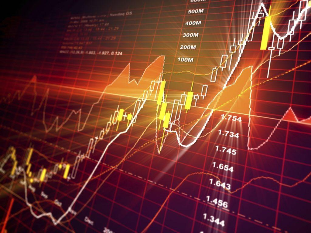 mercati-finanziari-incertezza