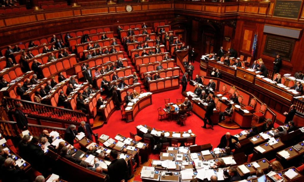 1517338638905.jpg--ma_quale_abolizione__tutti_i_big_della_politica_vogliono_il_senato