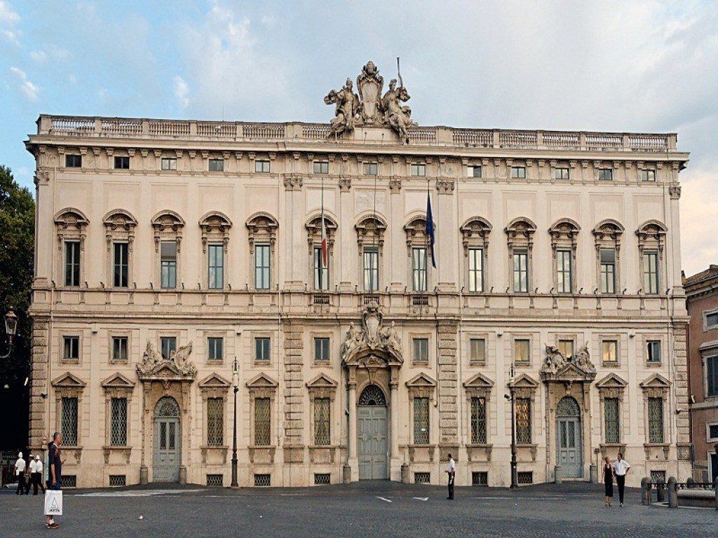 Vaccini-la-Corte-Costituzionale-respinge-i-ricorsi-del-Veneto