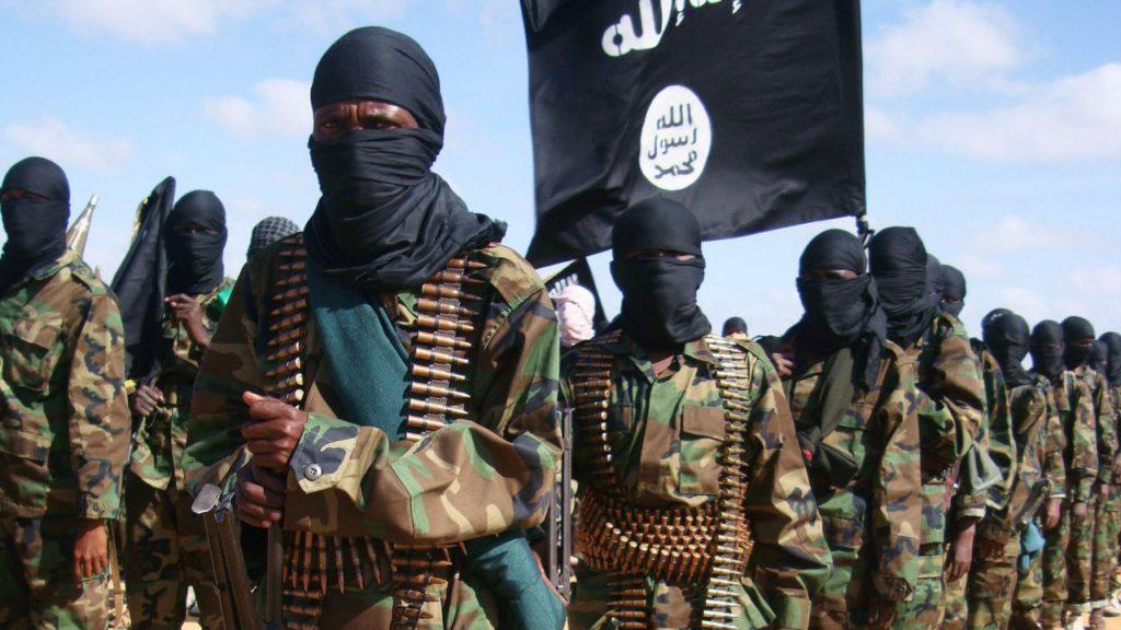 l-isis-usa-tiktok-reclutare-terroristi-mostrate-foto-cadaveri-v3-406815-1280x720