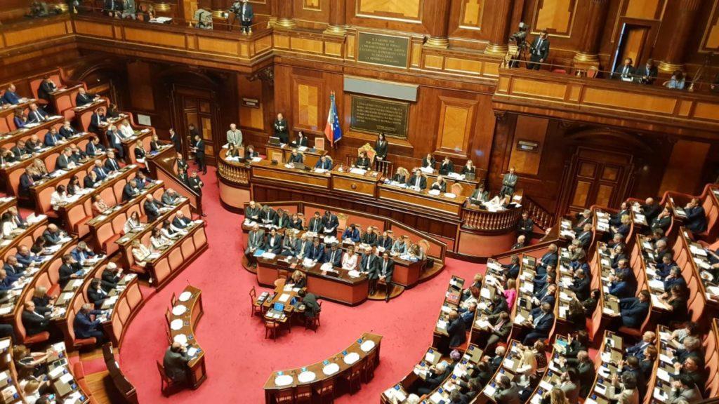3625_senato-ecco-i-nomi-in-commissione-cultura-di-forza-italia-m5s-e-lega