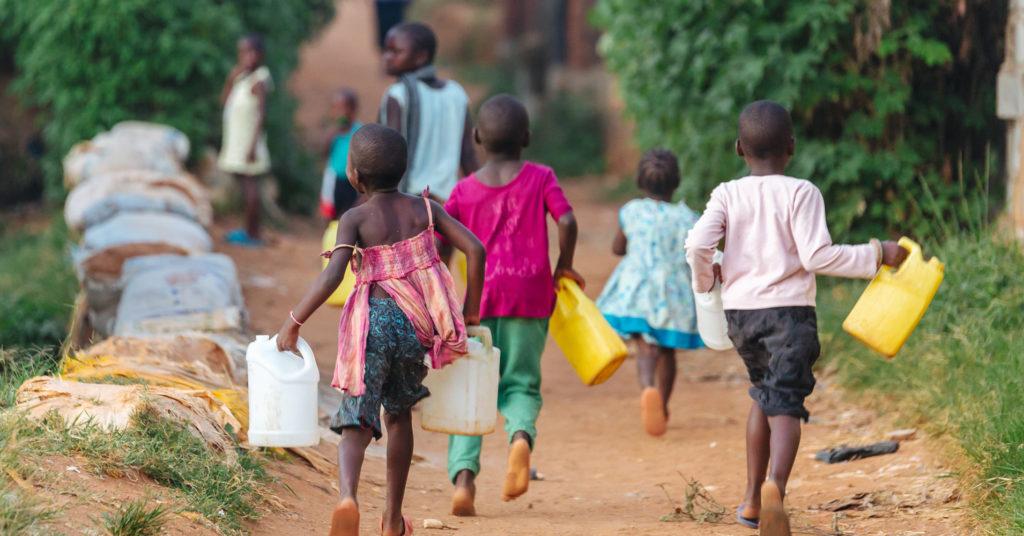 Agenda-2030-goal1-povertà_4e589db72641e570cf877aa6b1e6894a