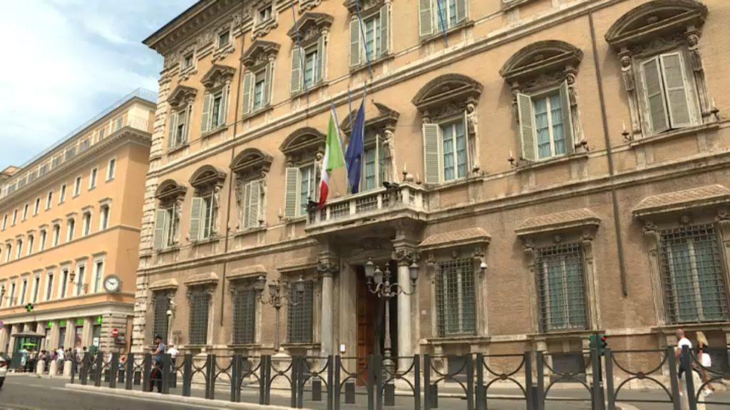 Palazzo-Madama-Foto-Dalet