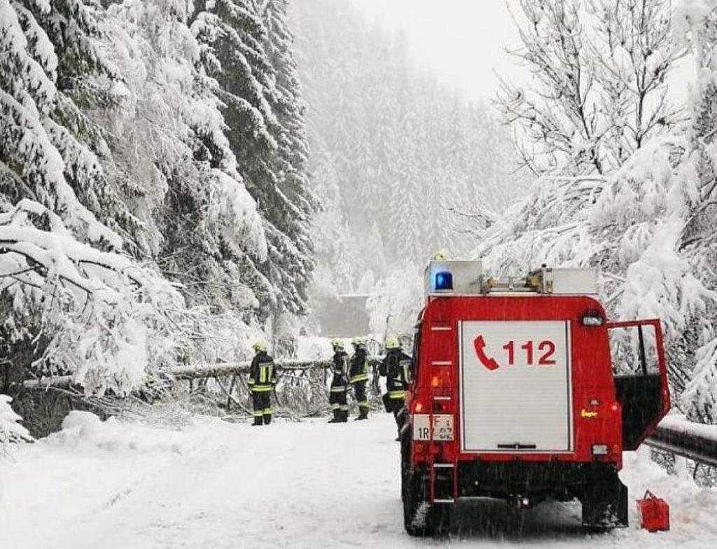 emergenza-neve-in-alto-adige-fonte-foto-ansa-3bmeteo-97314
