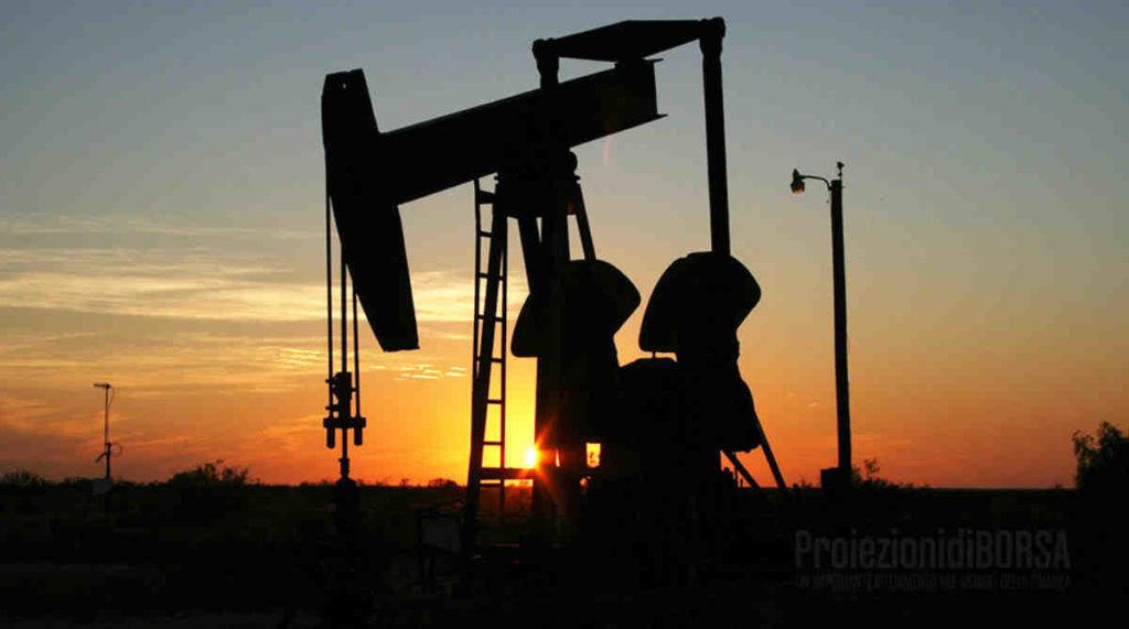 calo-petrolio-borse