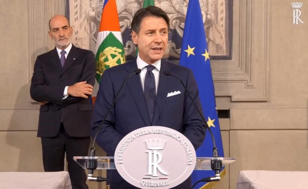 giuseppe-conte-governo-premier