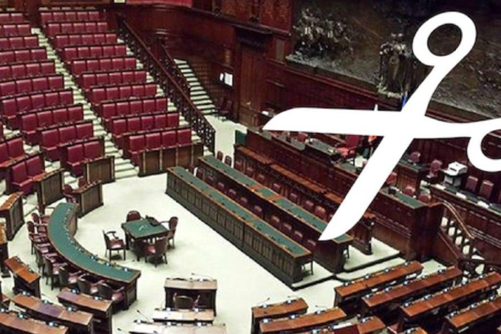 TaglioParlamentari-min
