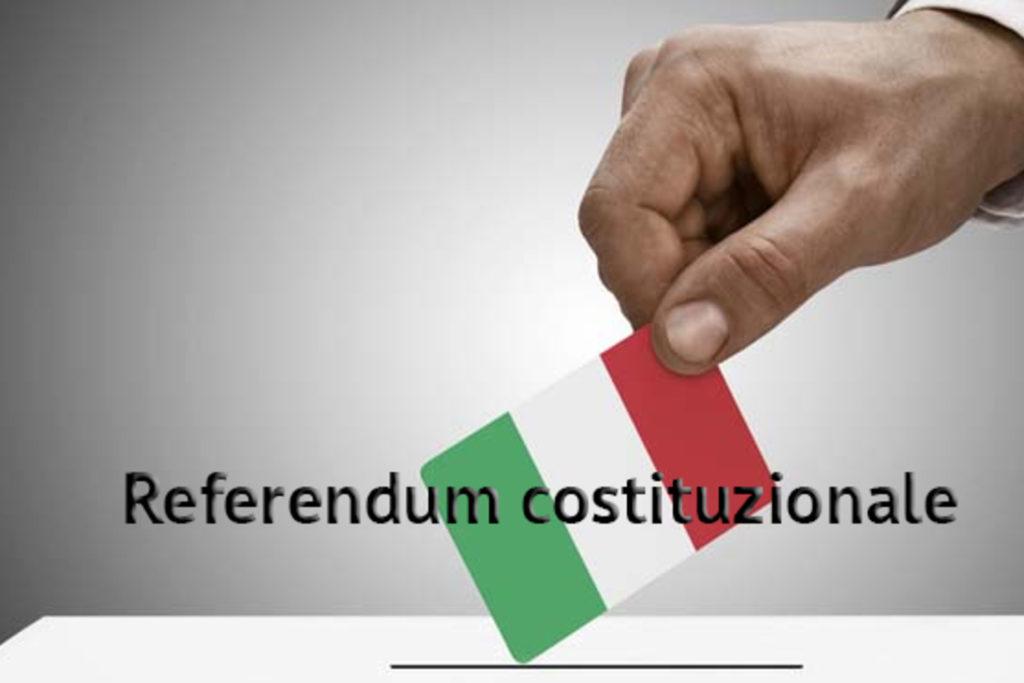 app_1920_1280_referendum-costituzionale