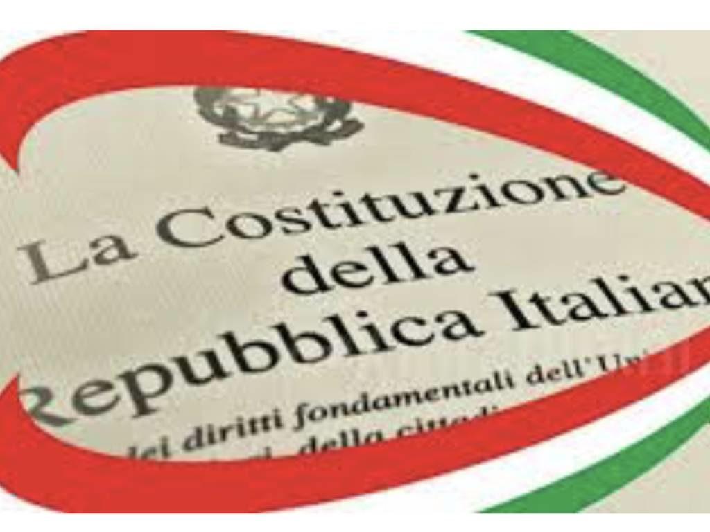 democrazia-costituzionale-614666.1024x768