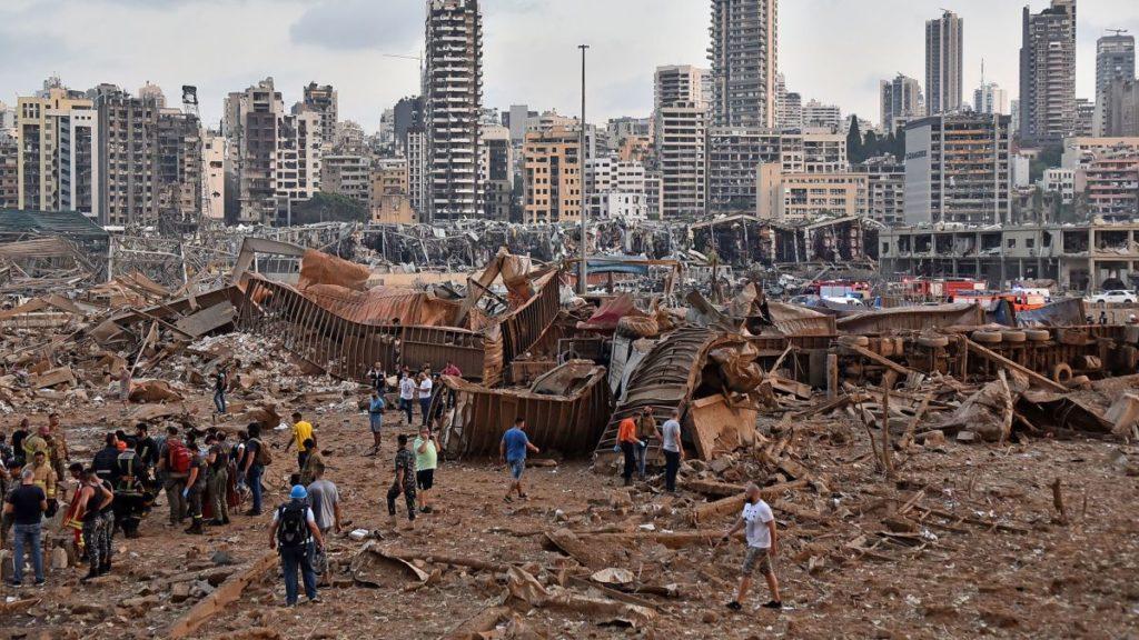 https___cdn.cnn.com_cnnnext_dam_assets_200804170710-27-beirut-explosion-0804 (1)