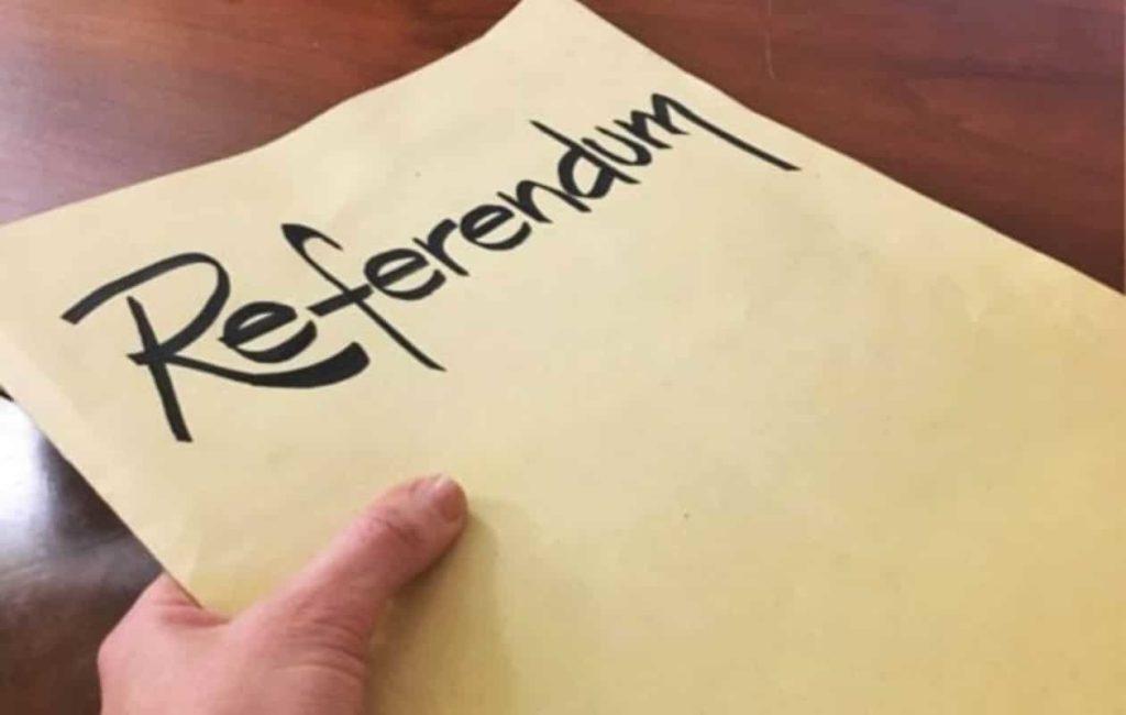 referendum-taglio-parlamentari-si-vota-il-29-marzo-2020