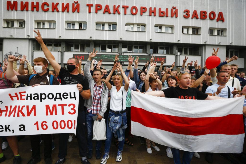 15est1-bielorussia-opera1-foto-ap-12