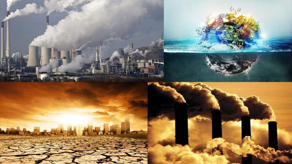 Danni-da-cambiamenti-climatici-famiglie-in-causa-contro-l-Europa