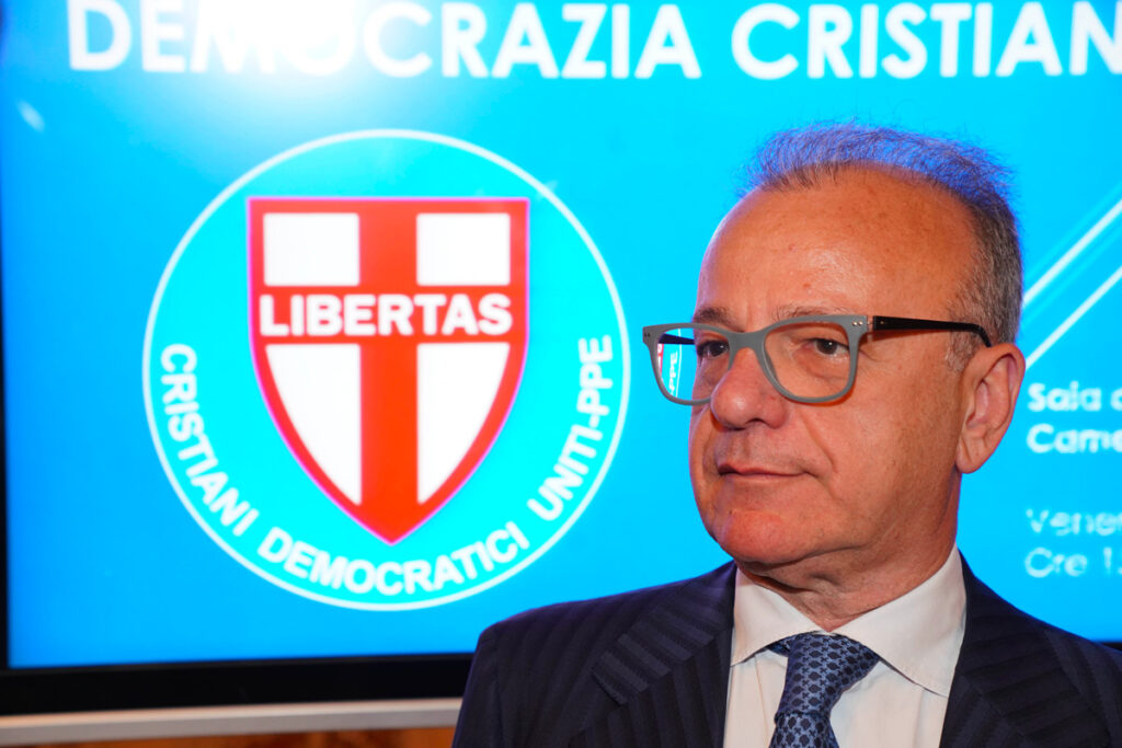 Gianfranco-Rotondi-Democrazia-Cristiana