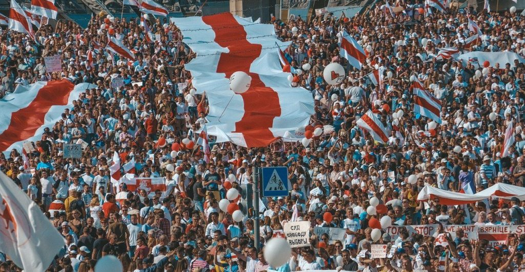 Manifestanti-Bielorussia-e1599473206197