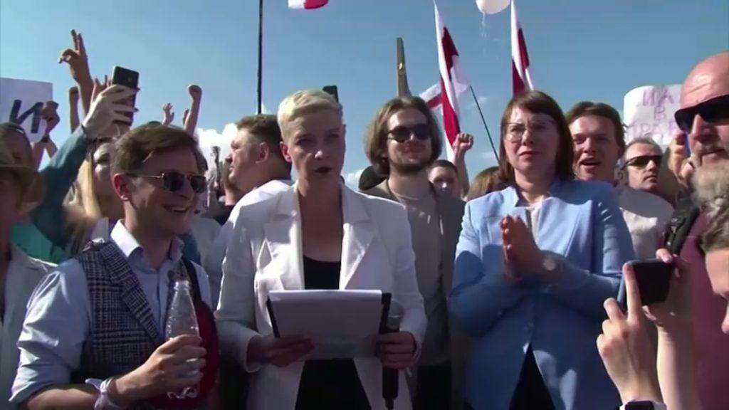 Maria-Kolesnikova-Foto-dalet