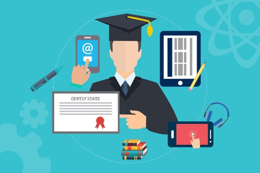 Studenti-online-VS-studenti-tradizionali