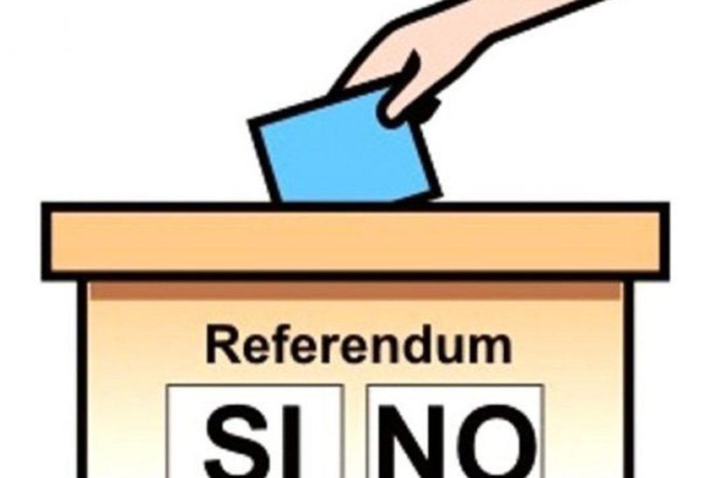 app_1920_1280_referendum2