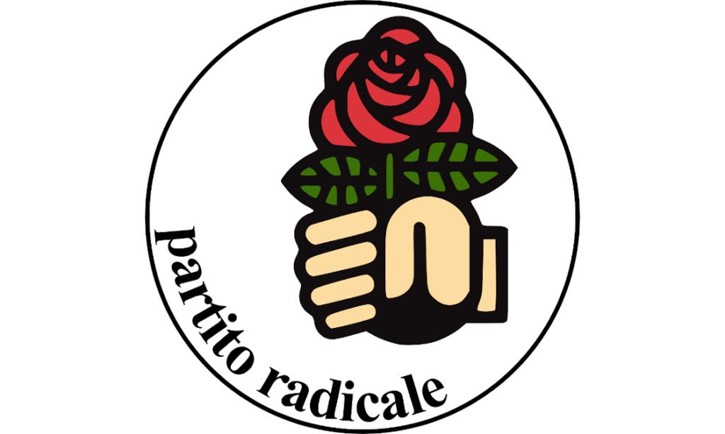 partito-radicale