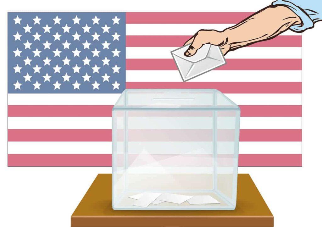 votazione-usa