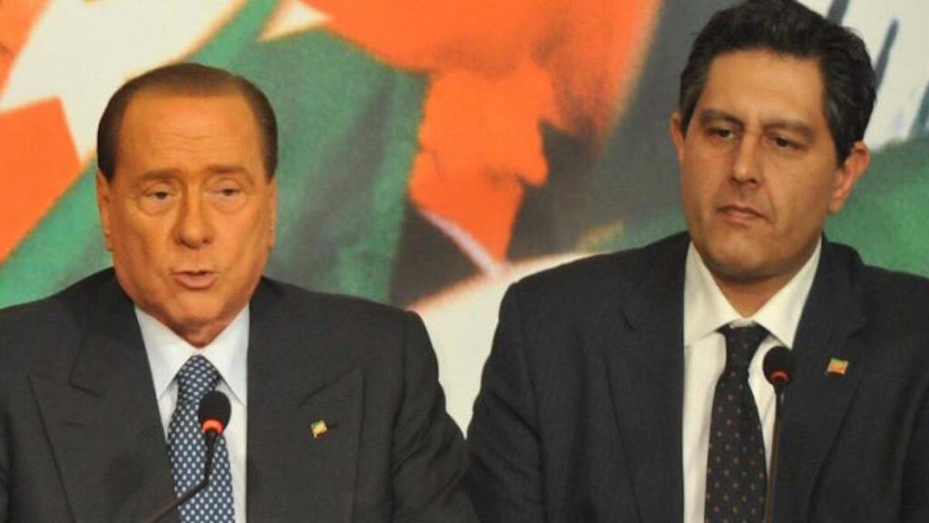 Berlusconi-Toti-1280x720