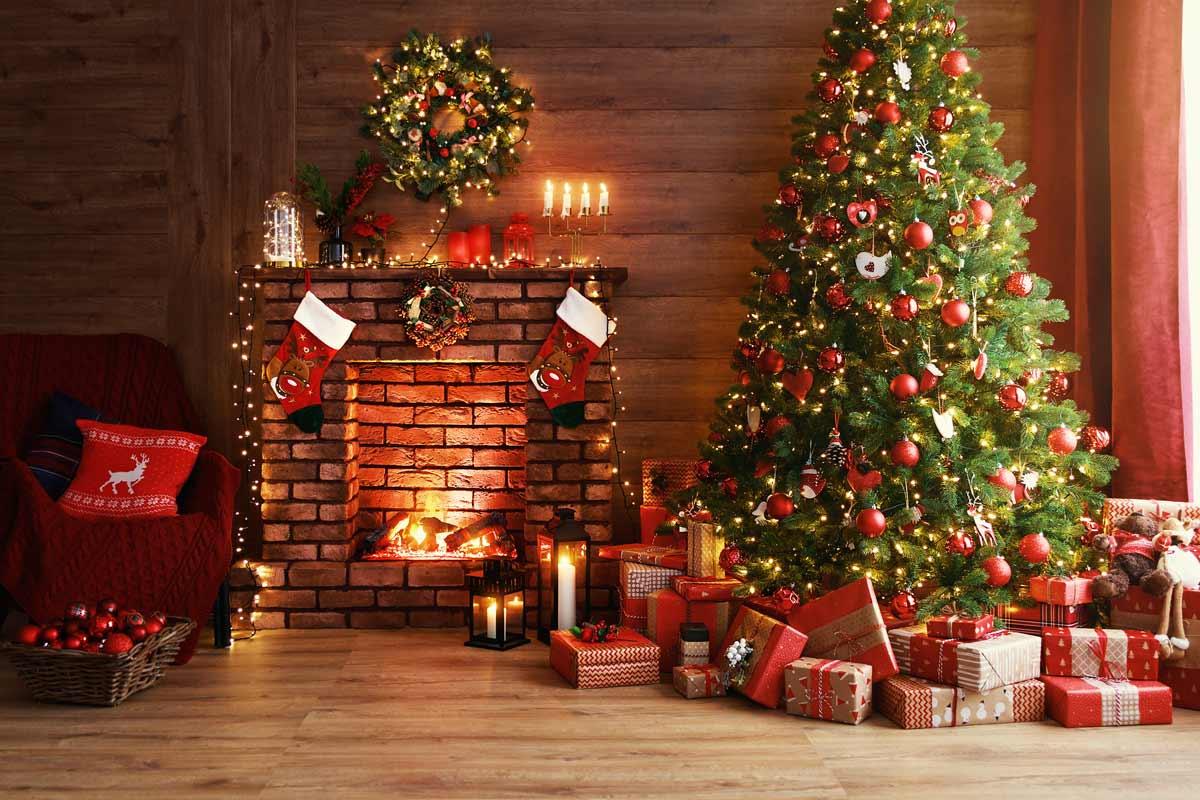 Immagini Di Natale Per Amici.Guida Alle Regole Di Natale Per Incontrare Parenti E Amici Il Nuovo Tribuno