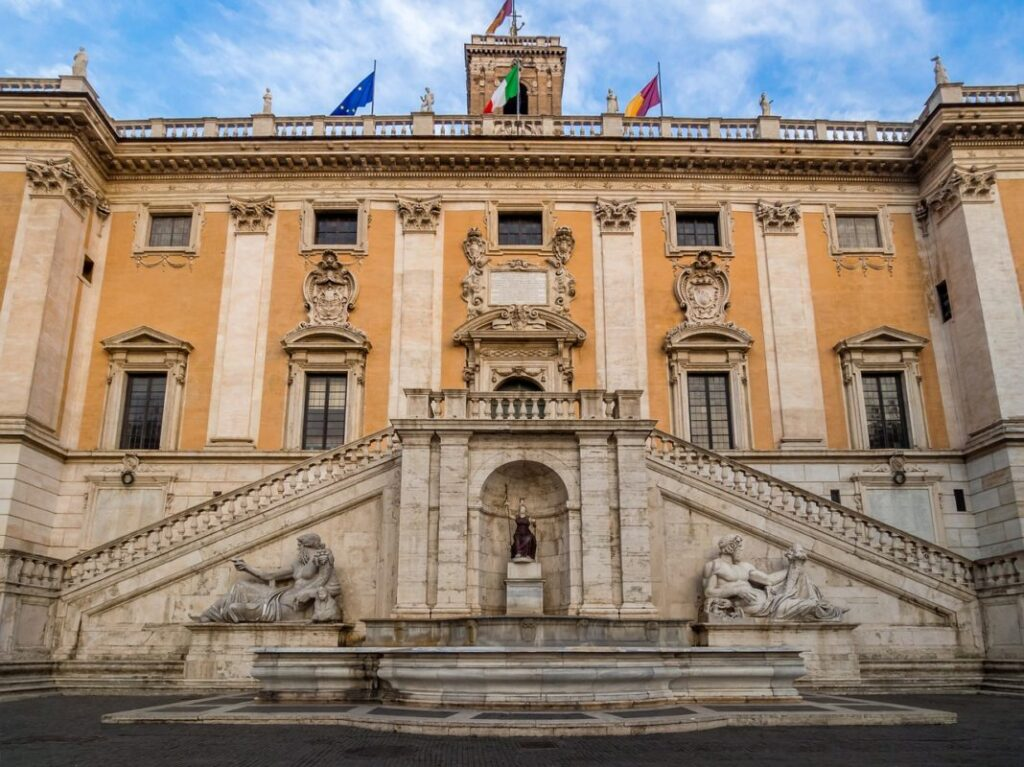Campidoglio-Comune-Roma-e1542029899231
