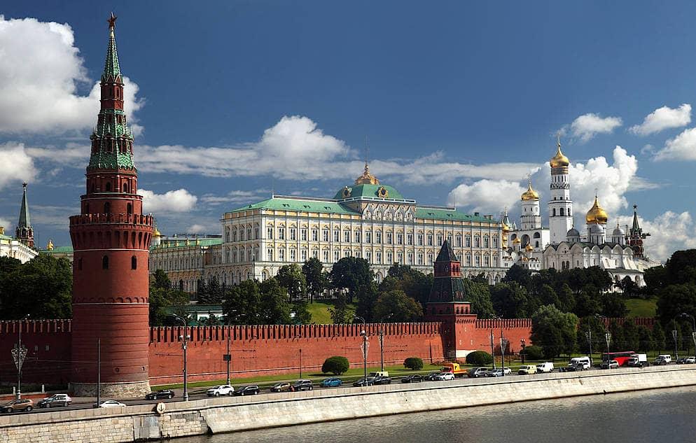 Cremlino-piazza-rossa-mosca