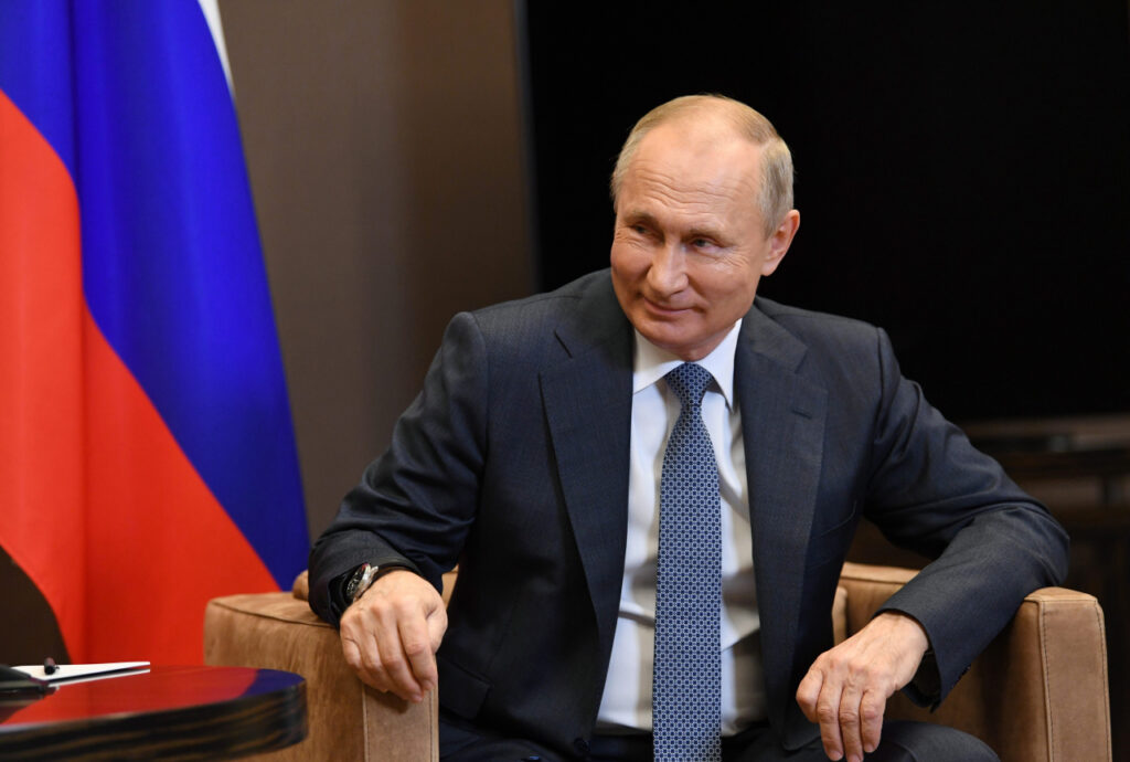 -trump-russia-putin-biden-ordine-n811