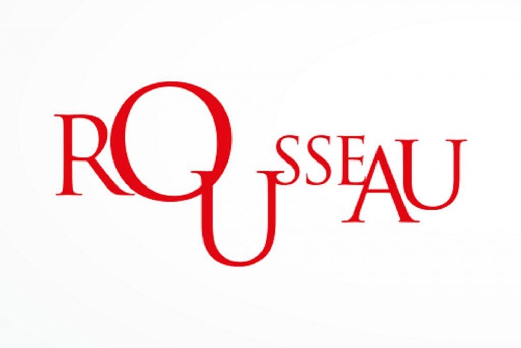 FB_Rousseau-1