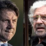Open-Fiber-la-proposta-di-Grillo-che-piace-anche-a-Conte (1)