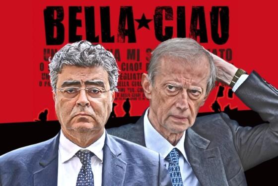 bella-ciao-pd-560x375