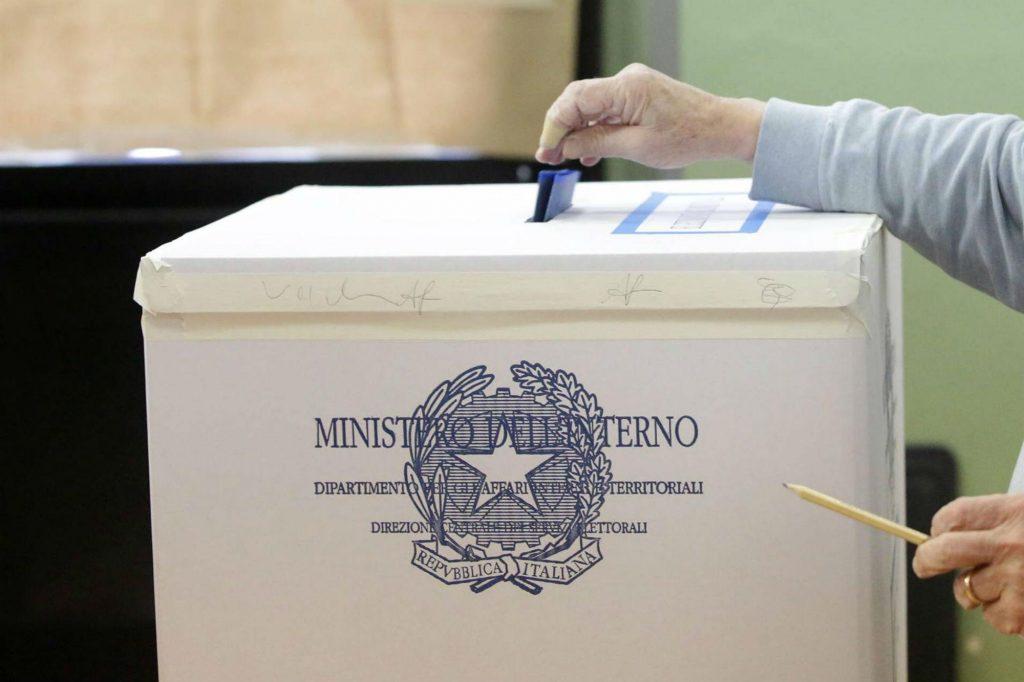 legge_elettorale_fg