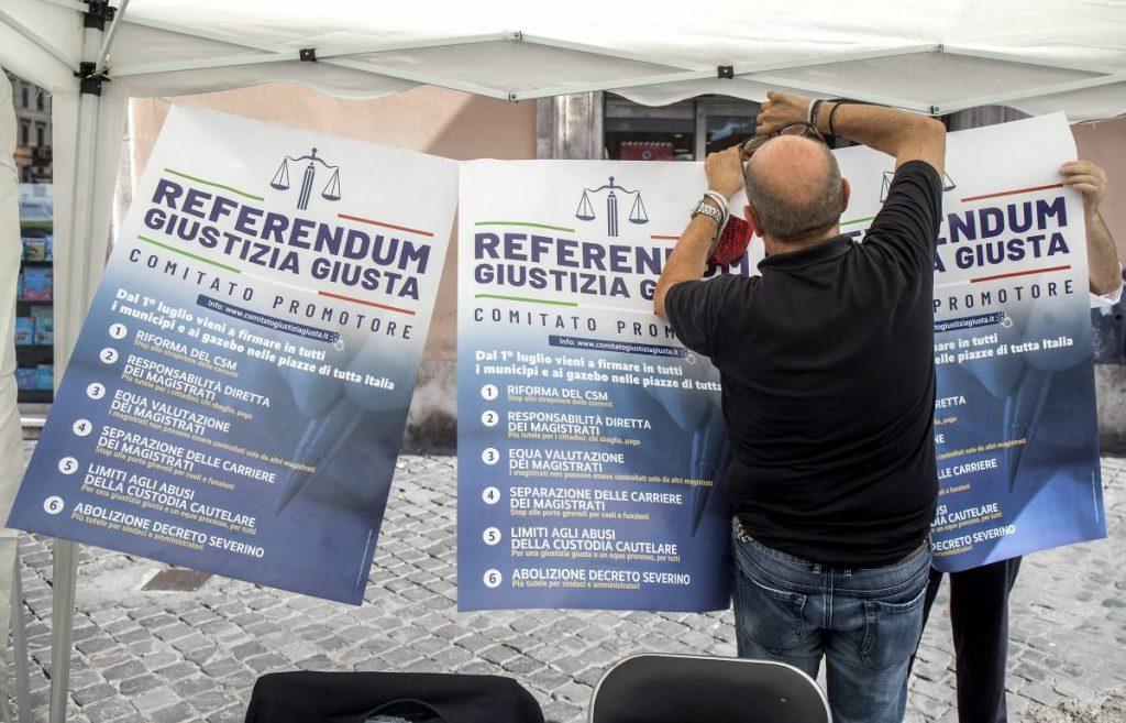 1625423210-referendum-giustizia